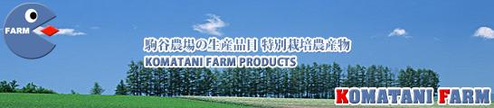 農林水産省新ガイドライン